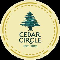 Cedar Circle LLC